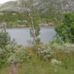 en montant vers la norvége 086 (Small)