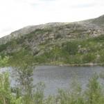 en montant vers la norvége 088 (Small)