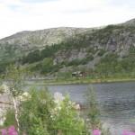en montant vers la norvége 089 (Small)