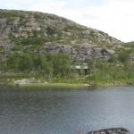 en montant vers la norvége 090 (Small)