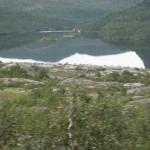 en montant vers la norvége 101 (Small)
