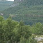 en montant vers la norvége 103 (Small)
