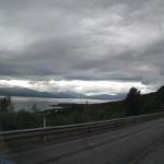 en montant vers la norvége 138 (Small)