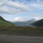en montant vers la norvége 190 (Small)