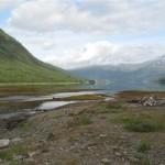 en montant vers la norvége 192 (Small)