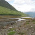 en montant vers la norvége 194 (Small)