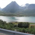 en montant vers la norvége 204 (Small)