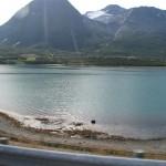 en montant vers la norvége 205 (Small)