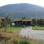 en montant vers la norvége 208 (Small)