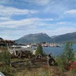 en montant vers la norvége 234 (Small)