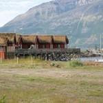 en montant vers la norvége 235 (Small)