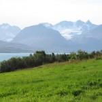 en montant vers la norvége 239 (Small)