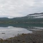 en montant vers la norvége 241 (Small)