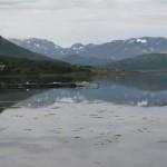 en montant vers la norvége 242 (Small)