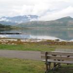 en montant vers la norvége 246 (Small)