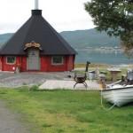 en montant vers la norvége 247 (Small)