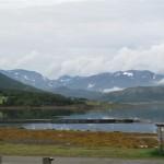 en montant vers la norvége 251 (Small)