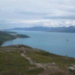 en montant vers la norvége 263 (Small)