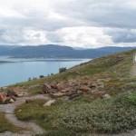 en montant vers la norvége 264 (Small)