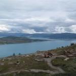 en montant vers la norvége 308 (Small)