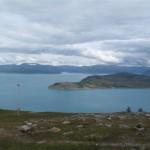 en montant vers la norvége 309 (Small)