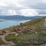 en montant vers la norvége 311 (Small)