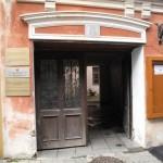 centre culturel francais à tallinn