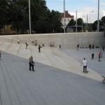 skate à tallinn