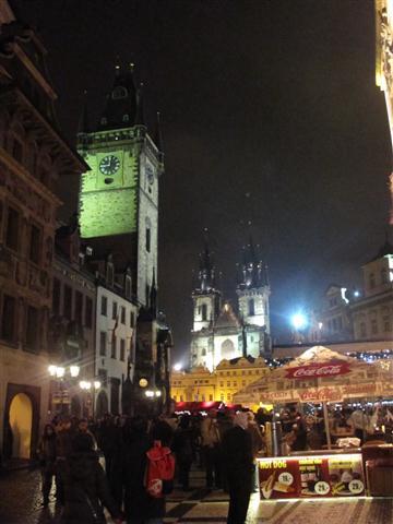 32 soirée réveilloon à Prague (Small)