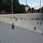 08-estonie tallinn et les jeunes (Small)