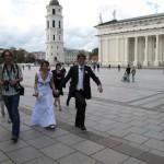 10-LITUANIE se marier à Vilnius(Small)