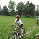 11-POLOGNE-pratique sportive  410 (Small)