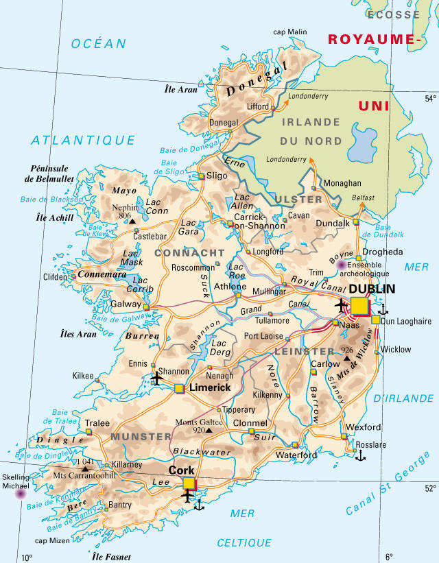 Carte_Republique_Irlande